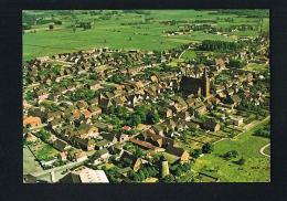 SONSBECK - Rhénanie Du Nord -Westphalie -- DEUTSCHLAND - Voyagée Avec Timbre  1986 - Other