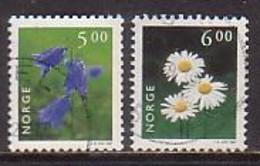 Norwegen  1233-34 , O  (J 1184) - Norwegen