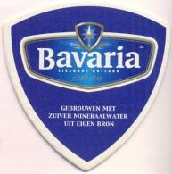 #105-210 Viltje Bavaria - Sous-bocks