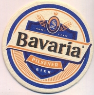 #105-220 Viltje Bavaria - Sous-bocks