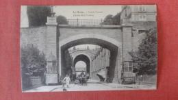 France > [72] Sarthe> Le Mans   Rue Du Tunnel ------------    ----------ref  2291 - Le Mans