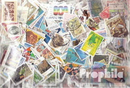 Australien 750 Verschiedene Marken - Collections