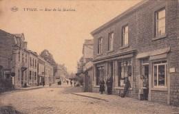 Yvoir - Rue De La Station - Yvoir