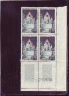N° 1392A - 0,70F Tour De PROVINS - 1° Tirage Du 19.5.64 Au 26.6.64 - 21.05.1964 - (2 Traits) - 1960-1969