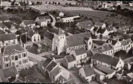 12    MOUROUX  1951       ECRITE - Sonstige Gemeinden