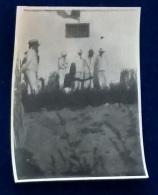 Fotografia - Foto Di Guerra - War, Military