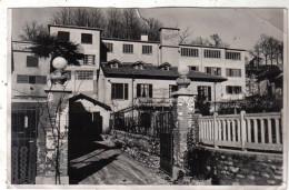 VARESE - FOTO - Cm 18,00 X 11,50 - COMERIO La Prima Officina IGNIS - IGNIS Sulla Vignetta - Varese