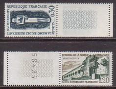Frankreich  1389-90 , Xx  (J 956) - Ungebraucht