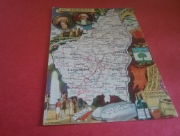07 Lot De+ 500 Cartes Postales  De L Ardèche - France