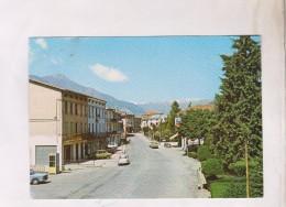 CPM COGOLLO DEL CENGIO, VIA A DAL ZOTTO - Vicenza