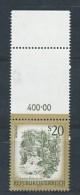 ÖSTERREICH   Mi.Nr. 1565 Freimarke- Schönes Österreich - MNH - 1945-.... 2. Republik