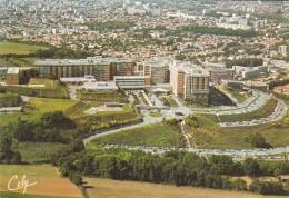 31----TOULOUSE---c. H. U. De Rangueil---voir 2 Sans - Toulouse