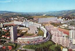 [42] Loire> Saint Etienne Beauliau Montchovet - Saint Etienne