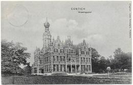Contich NA5: Groeningenhof 1907 - Kontich