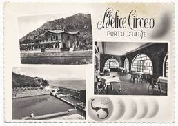 San Felice . Circeo - Porto D'Ulisse - H327 - Latina