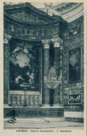 CATANIA   INTERNO  BENEDETTINI    S. BENEDETTO      (NUOVA) - Catania