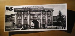 Treviso - Porta S. Tommaso - Treviso