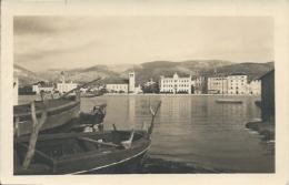 Postcard RA008093 - Croatia (Hrvatska) Trogir (Trau / Traqurium / Tragurium / Tragur / Tragurion) - Croatia