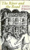 The River And The Road By Wright, Judith - Books, Magazines, Comics