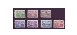 A778. East China / Chine Orientale / 1949 - Ostchina 1949-50