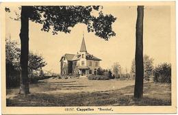 Cappellen NA2: Bremhof - Kapellen