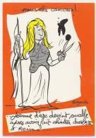 *** ALEXANDRE - GHP - Cancres - Jeanne D´Arc Pucelle ... - Alexandre