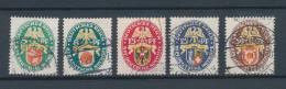 1929. Deutsches Reich :) - Germany