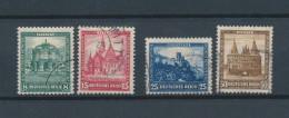 1931. Deutsches Reich :) - Germany