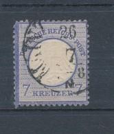 1872. Deutsches Reich :) - Germany