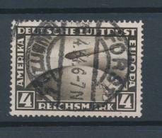 1928. Deutsches Reich :) - Germany
