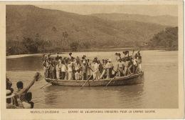WWI Guerre 1914 Depart De Volontaires Volunteers To Massé Conseiller General Maire Soye Septaine Cher - Nouvelle-Calédonie