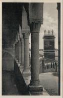UDINE  SALITA  AL  CASTELLO  E  TORRE  DELL'OROLOGIO     (NUOVA) - Udine