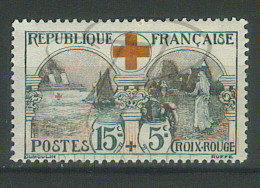 VEND BEAU TIMBRE DE FRANCE N°156 , NEUF !!!! - France