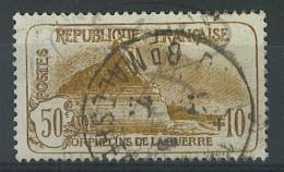VEND BEAU TIMBRE DE FRANCE N°230 !!!!