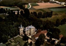 07 - SAINT-AGREVE - Chateau - Saint Agrève