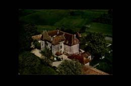 24 - VANXAINS - Chateau - France