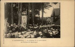 29 - RUMENGOL - Pardon - Procession - Otros Municipios
