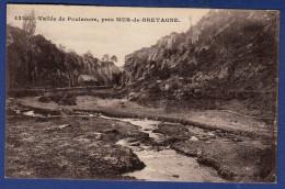 22 SAINT-GILLES-VIEUX-MARCHE Vallée De Poulancre - Le Châtellier