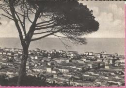 PORTO SAN GIORGIO (ASCOLI PICENO) PANORAMA  -FG - Ascoli Piceno