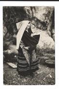 Terroir Pyreneen Paysanne Bigourdane Folklore Editions Jove Toute La France 1271 Bis Neuve TBE - Pau