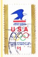 US  2539    (o)  OLYMPICS - United States