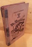 Wir Muselmänner - Renaat Lambrechts   1947 - War 1939-45