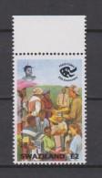 Swaziland25 Anniversary US Peace Corps * * 1990 - Swaziland (1968-...)