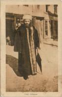 CADY  ALBANESE  ( TIMBRO VERIFICATO PER CENSURA DAL COMANDO DELLA R. NAVE QUARTO) 2 SCAN      (NUOVA) - Albania