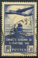France (1936) N 320 (o) - France