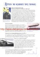 Zeppelin: Die Geschichte Eines Erfolges - Aviation Commerciale