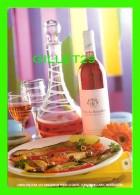 """RECETTES CUISINE - LÉGUMES RÔTIS AU FOUR """"ESCALIVADA DE LLEGUMS"""" - VIN, CÔTES DU ROUSSILLON & CÔTES DU ROUSSILLON VILLAG - Recettes (cuisine)"""
