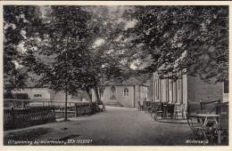 """Uitspanning Bij Watermolen """"Den Helder"""" Winterswijk - Winterswijk"""