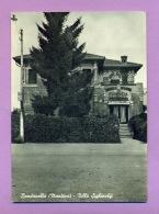 Bondanello (Mantova) - Villa Sighinolfi - Mantova
