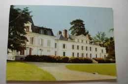 D 77 - Ponthierry - Château De Moulignon - Coulommiers